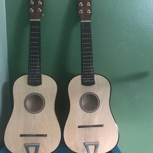 Children's Mini Guitar for Sale in Bonita, CA