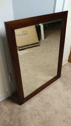 Lc Kids mirror for Sale in Roanoke, VA