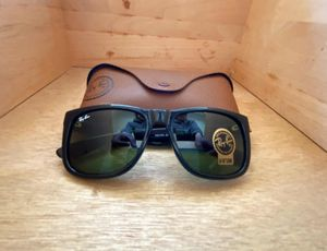Brand New Authentic Justin Sunglasses for Sale in Austin, TX