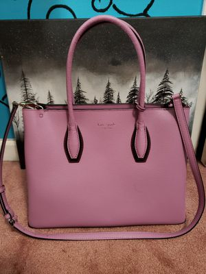 Kate spade purse brand new!! for Sale in Silver Spring, MD