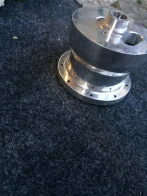 Steering wheel spacer for Sale in Largo, FL