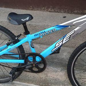 SE Mini Ripper BMX Racing Bike for Sale in Boston, MA