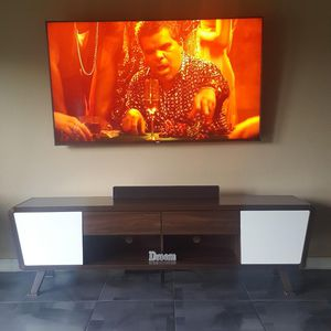 65 Inch TCL 6 Series 2019 Edition for Sale in Tampa, FL