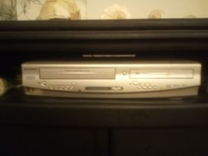 DVD/CD player for Sale in Largo, FL