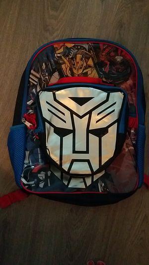 Backpack for Sale in Douglasville, GA