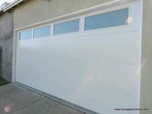 Garage doors hurricane proof insulated for Sale in Miami, FL