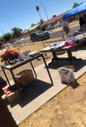 Big sale for Sale in Phoenix, AZ