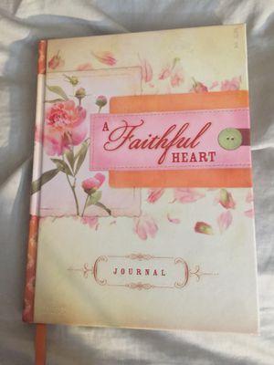Journal for Sale in Diamond Bar, CA