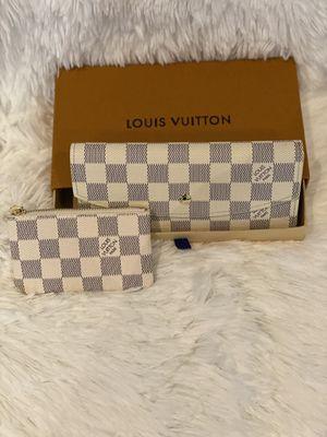 Luxury Handbags for Sale in Pharr, TX