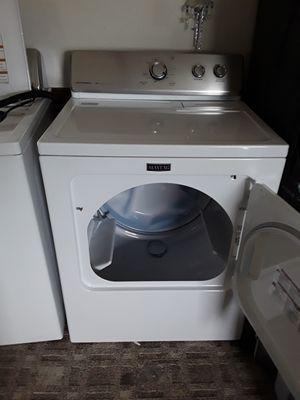 Dryer is very good for Sale in Dandridge, TN