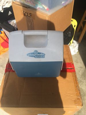 Personal Cooler for Sale in Carlsbad, CA