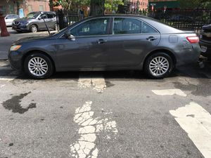 2010 for Sale in The Bronx, NY