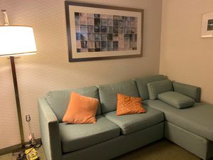 Furniture for sale for Sale in Allentown, PA