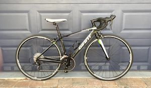 Giant Defy Aluxx / XS for Sale in Weston, FL