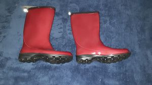 Brand new women's Kamik rain boots size 6 for Sale in Woodbridge, VA