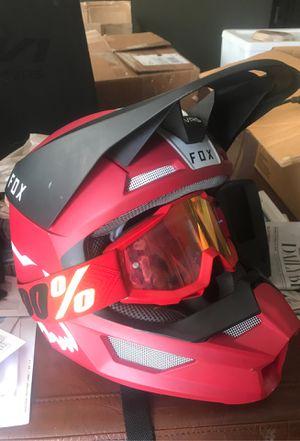 Motorcycle helmet for Sale in Inglewood, CA