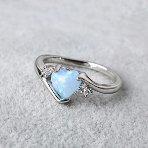 Heart Opal Ring for Sale in Keizer, OR
