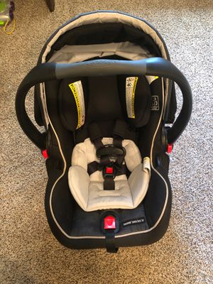Infant car seat for Sale in VLG LOCH LOYD, MO