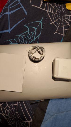 NEW MacBook Pro for Sale in Berkeley, CA