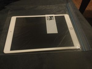 iPad 7th generation WIFI 128 GB No display. New mint condition! for Sale in Asheboro, NC