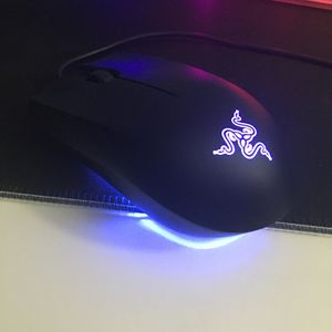 Gaming Mouse for Sale in St. Petersburg, FL