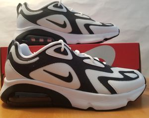 Nike air max 200 for Sale in Cape Coral, FL