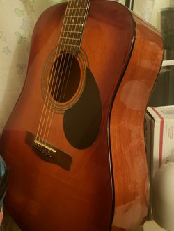 Guitar for Sale in Norristown,  PA