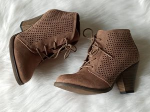 Ankle Boots for Sale in San Antonio, TX