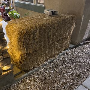 Free Hay for Sale in San Diego, CA