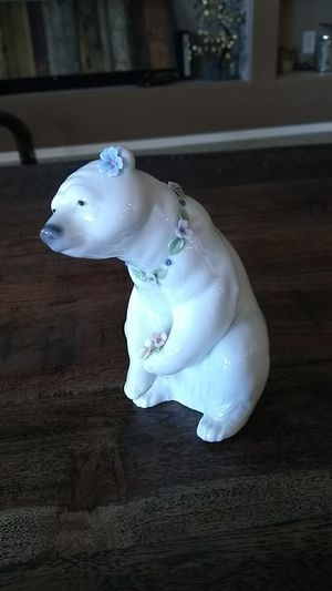Lladro Figurine for Sale in Florence, AZ