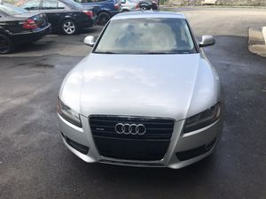 Audi A5 for Sale in Columbus, OH