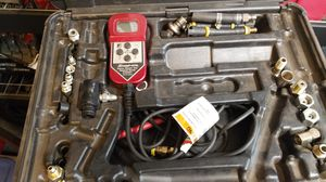 Snap on tools and cart for Sale in Springfield, OR