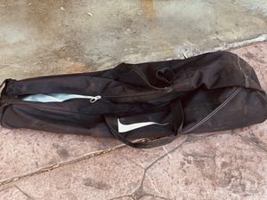Nike Baseball Equipment Bag for Sale in Concord, CA
