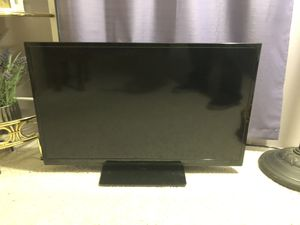 "32"" Insignia TV for Sale in Brandon, FL"