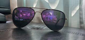 Blenders polarized sun for Sale in Odessa, TX