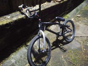 KHE Bmx Bike Evol O.F for Sale in Knoxville, TN