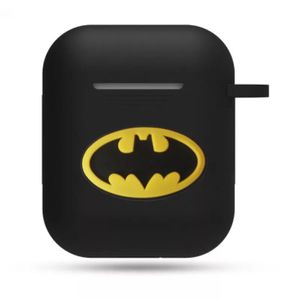 Brand new Marvel/DC Apple AirPod case for Sale in Millersville, PA