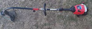 Troybilt Weedeater for Sale in Pasco, WA