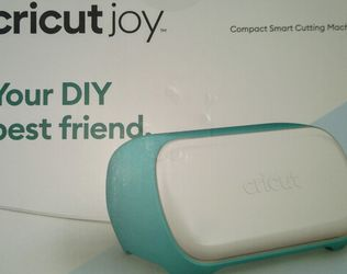 Cricut Joy for Sale in Troutdale,  OR