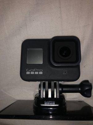 GoPro Hero 8 black for Sale in Buena Park, CA