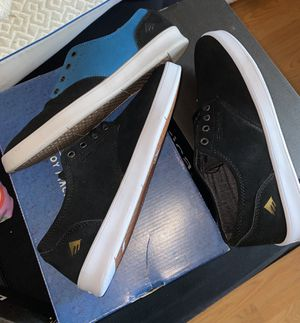 Emerica Leo Romero Shoes for Sale in Santa Ana, CA