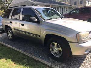 Chevy trail blazer for Sale in Bayville, NJ