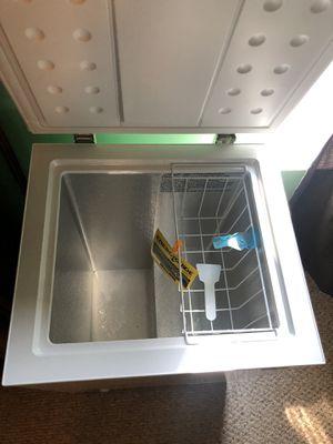 KOOLATRON Freezer Model. KTCF99 for Sale in Charlotte, NC