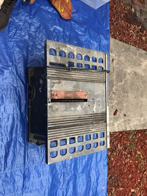 Table Saw for Sale in Fort Meade, FL