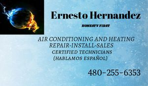 AC service for Sale in Goodyear, AZ