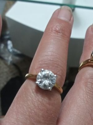 Beautiful engagement ring for Sale in Phoenix, AZ