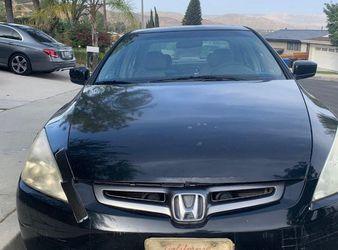 2003 Honda Accord for Sale in Calabasas,  CA