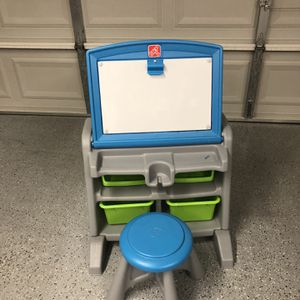White Board Easel for Sale in Gilbert, AZ