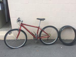Specialized Rock Hopper mountain bike for Sale in Tampa, FL
