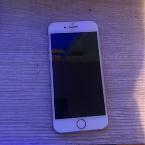 I Phone 8 Water Damage 60$ Pick Only for Sale in Los Angeles, CA